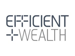 Borg-Efficient-Wealth