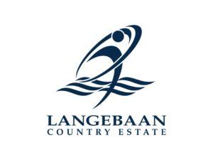 Borg-Langebaan-Country-Estate